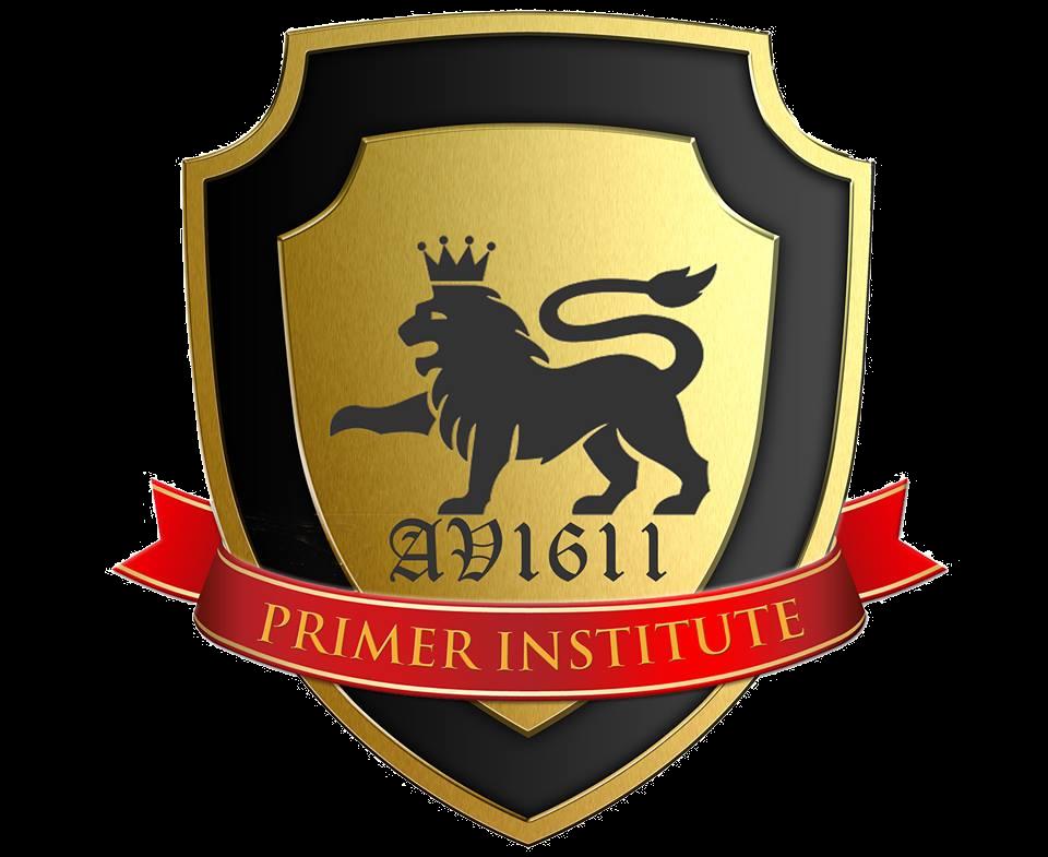 AV 1611 Primer Institute